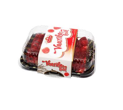 Купить Торт ягодный