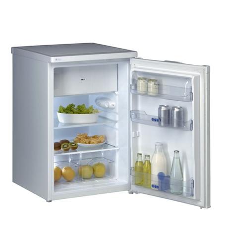 Купить Холодильник Whirlpool ARC104