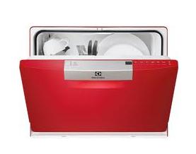 Купить Посудомоечная машина Electrolux ESF2300OH
