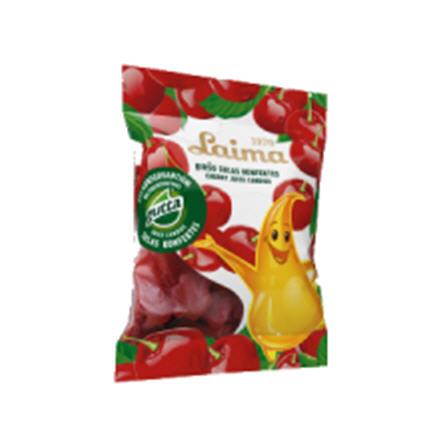 Купить Конфеты из вишневого сока 60г