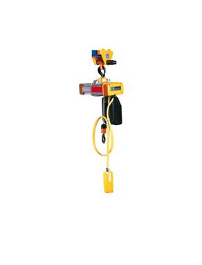 Купить Таль электрическая LIFTKET 400 В / 50 Гц