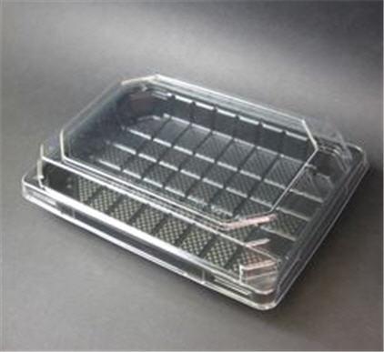 Купить Коробка для суши K-301