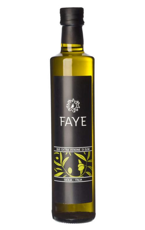 Купить Фэй оливковое масло