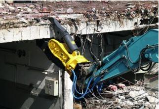 Купить Оборудование строительное