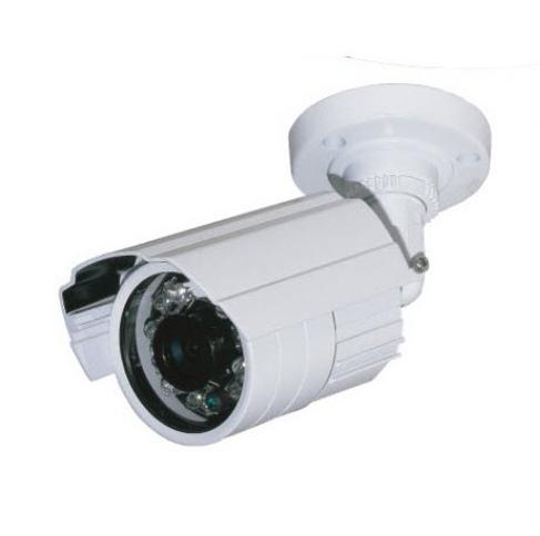 Купить Всепогодная камера видеонаблюдения AVC20H42
