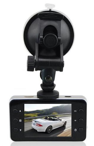 Купить Видеорегистратор HD car camera