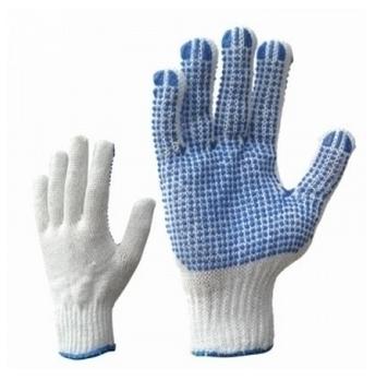 Купить Перчатки рабочие
