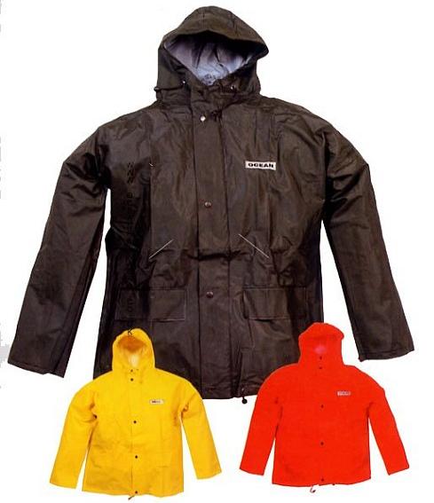 Купить Куртка OCEAN