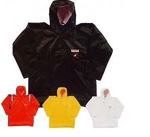 Купить Куртка OCEAN Jacket