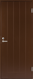 Купить Двери входные BASIC B0010