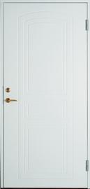 Купить Двери входные BASIC B027