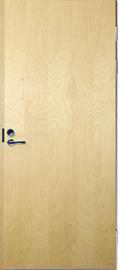 Купить Двери огнестойкие 810 FIRE EI30 / 30dB (Rw = 38 dB)