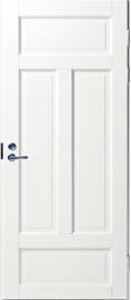 Купить Двери огнестойкие 802 FIRE EI30 / 30dB (Rw = 38 dB)