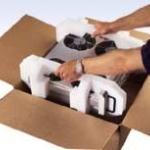 Купить Защитная упаковка