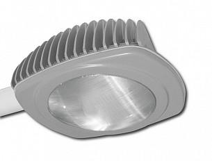 Купить Уличный светильник ZH 60W LED