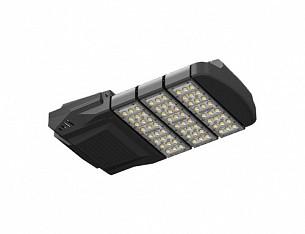 Купить Уличный светильник YY 90W LED