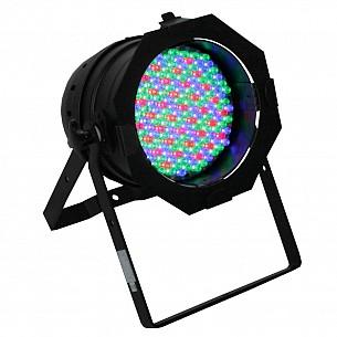 Купить Прожектор ADJ LED PAR 64 PRO