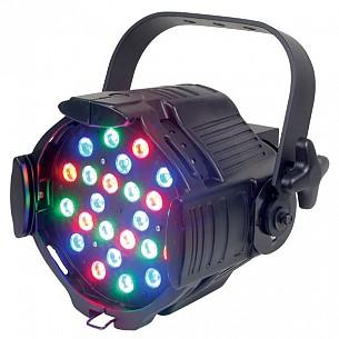 Купить Прожектор Elation OPTI LED RGB