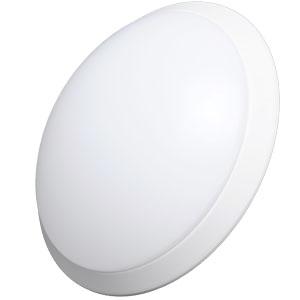 Купить Потолочные светильник Bls 19W LED