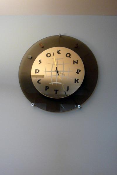 Купить Часы интерьерные