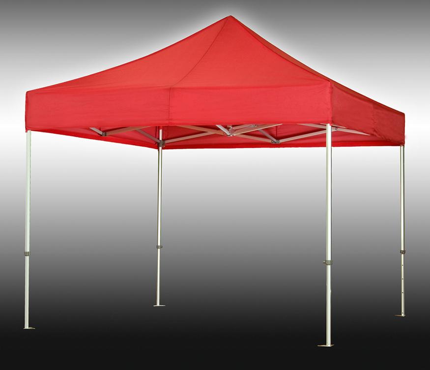 Купить Палатки Pop up 3m x 3m
