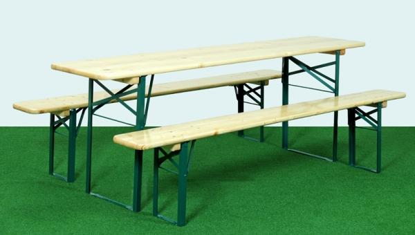 Купить Пивные столы и скамьи