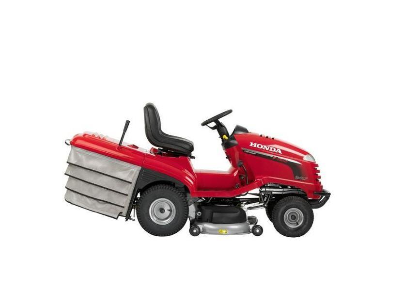 Купить Садовая техника Honda