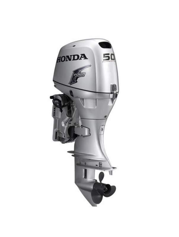Купить Двигатели для лодок Honda