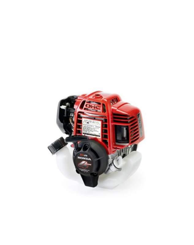Купить Двигатели Honda общего назначения