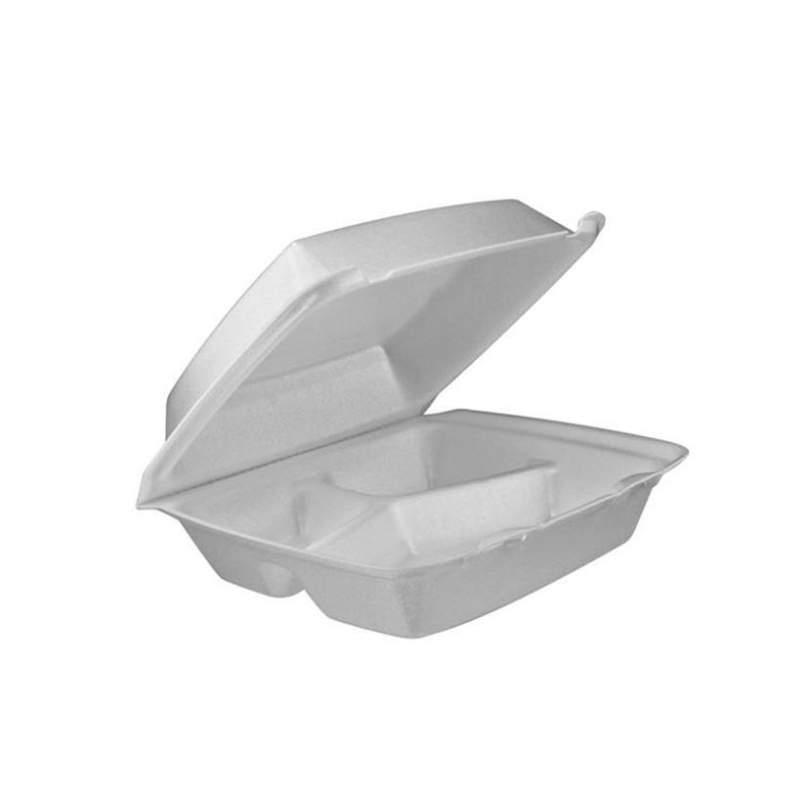 Купить Упаковка из жесткого пластика Huhtamaki