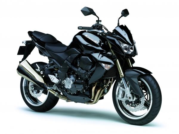 Купить Мотоцикл Kawasaki Z 1000