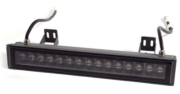 Купить 15В LED Прожектор, Холодный белый