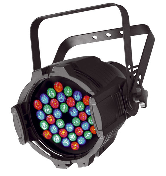 Купить 36В LED Прожектор для сцен