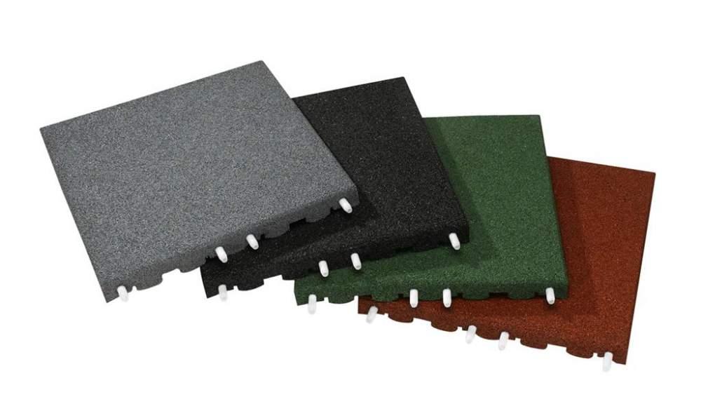 Купить Защитные покрытия