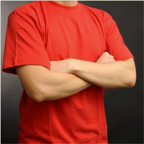 Купить Промо-футболки