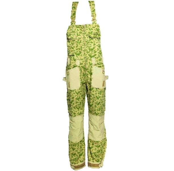 Купить Одежда и обувь для работы в саду