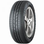 Купить Автошина Master-Grip 155/60R15 74T 09 09