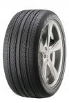 Купить Автошина Formoza FD2 175/60R16 82H 09 09