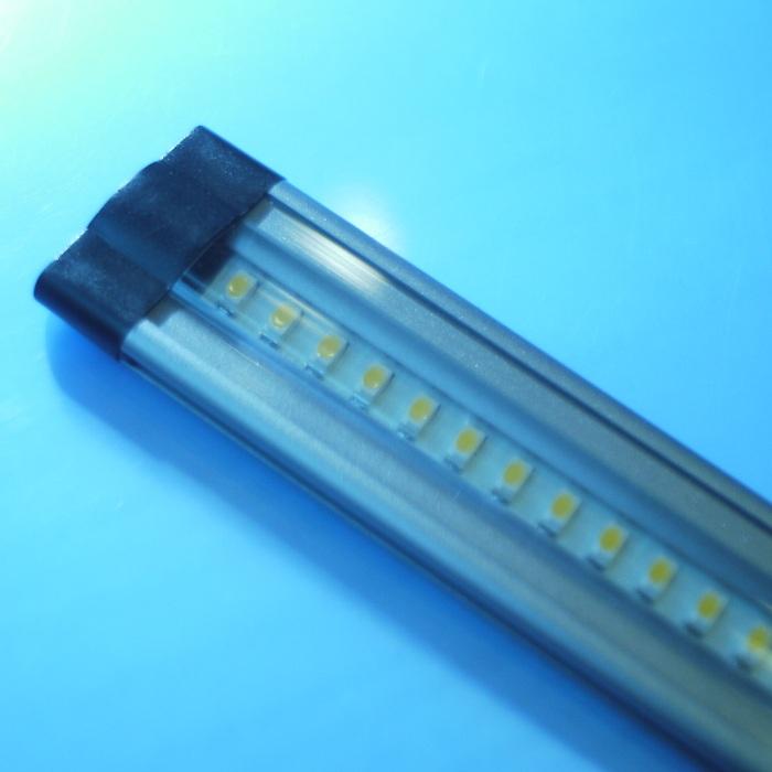 Купить Светодиодные модули 3В-11Вт, 12В