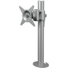 Купить Кронштейн Style 652 Крепления мониторов серии ViewMate