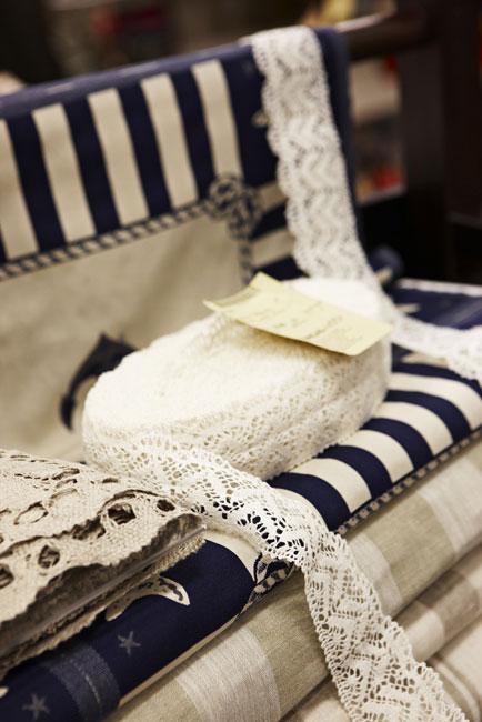 Купить Ткани для пошива одежды