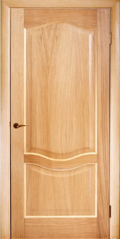 Купить Двери деревянные