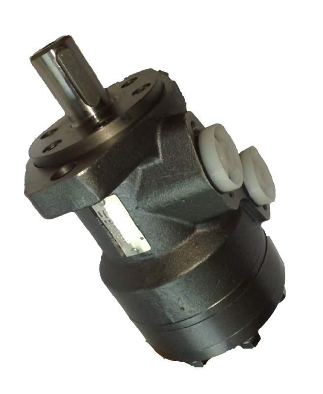 Купить Гидромоторы от производителя