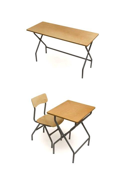 Купить Школьная мебель