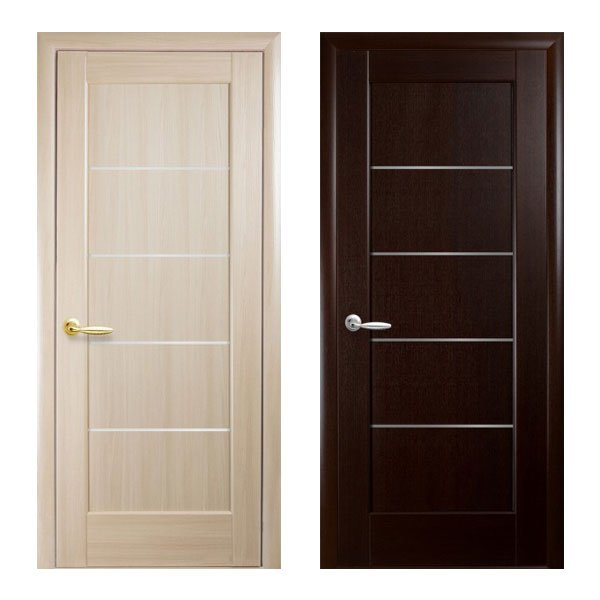 Купить Новая модель двери в UkseSalong