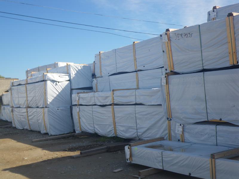 Купить Продаем со склада строительный каркас, в том числе С24, а также пило- и строганные материалы С квалитета, Пиломатериал V-VI сорт