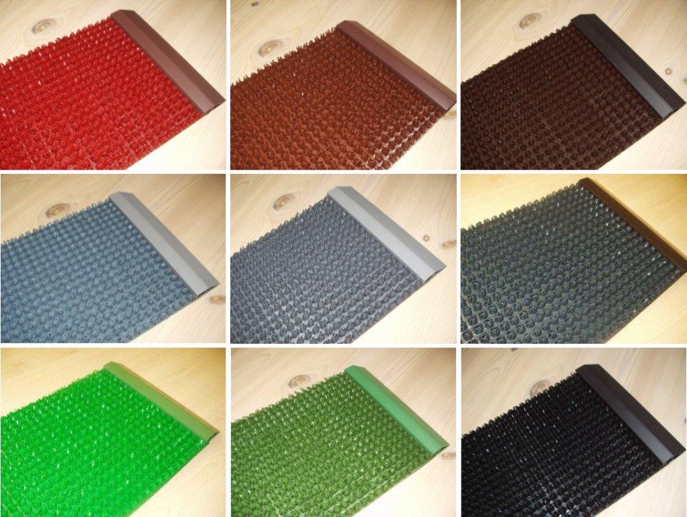 Купить Bristlex - напольное покрытие