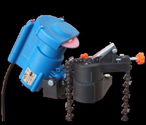 Купить ARTITEC AR-AFFMOT точилка с мотором для цепной пилы