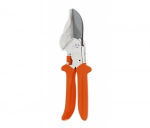 Купить Original LÖWE 3104 ножницы