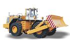 Купить Строительно-дорожная техника БелАЗ 7823